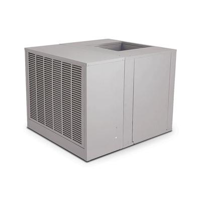 Phoenix Manufacturing TUP6812C Up Discharge Evaporative Cooler