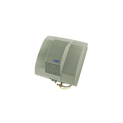 American Standard Platinum Humidifier whole-home evaporative humidifier