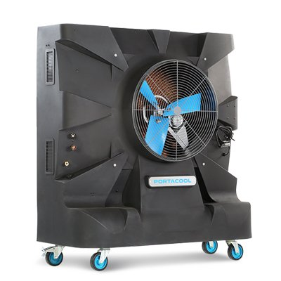 Portacool PACHR360 Portable Evaporative Cooler