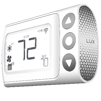 Lux Products PS2100 WiFi Thermostat