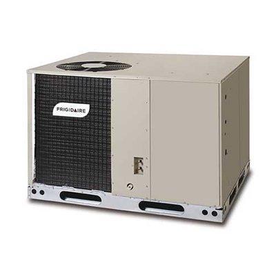 Frigidaire Q6SEX36 8-HSPF Packaged Heat Pump