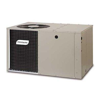 Frigidaire Q7RE030K 8-HSPF Packaged Heat Pump