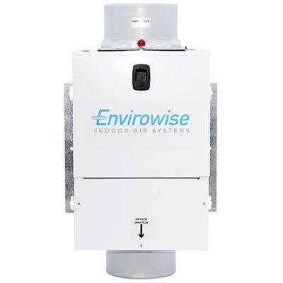 American Standard QF130V inline ventilator