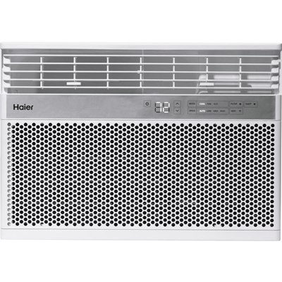 Haier QHC12AX ENERGY STAR® 115 Volt Smart Electronic Room Air Conditioner