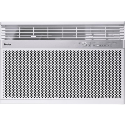Haier QHC15AX ENERGY STAR® 115 Volt Smart Electronic Room Air Conditioner