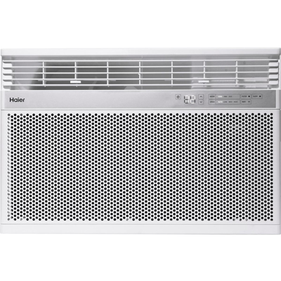 Haier QHC18DX ENERGY STAR® 230 Volt Smart Electronic Room Air Conditioner