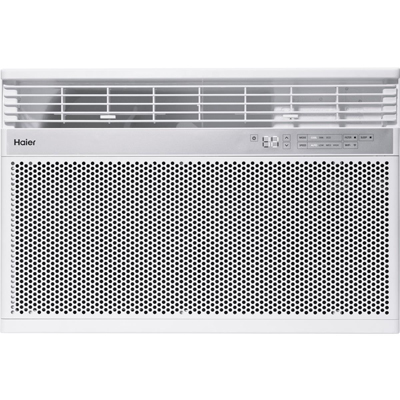 Haier QHC24DX ENERGY STAR® 230 Volt Smart Electronic Room Air Conditioner