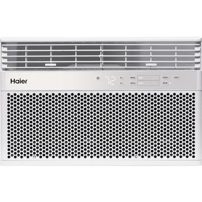 Haier QHM05LX ENERGY STAR® 115 Volt Room Air Conditioner