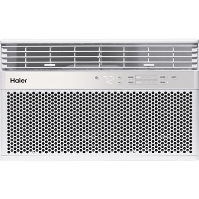 Haier QHM15AX ENERGY STAR® 115 Volt Electronic Room Air Conditioner