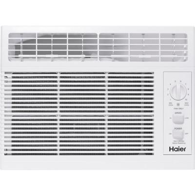 Haier QHV05LX 115 Volt Room Air Conditioner