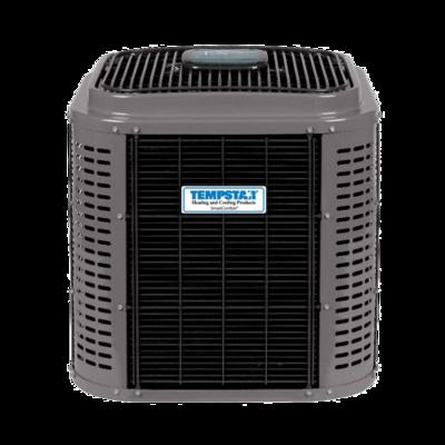 Tempstar TSH6 Ion™ 16 Heat Pump
