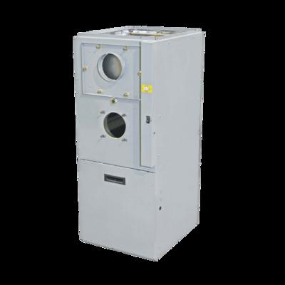 Tempstar OMV QuietComfort® 86 Oil Furnace