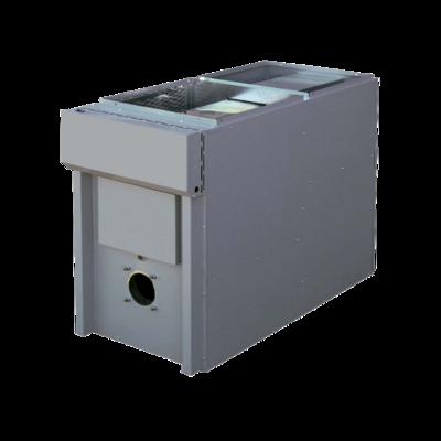 Tempstar OLV QuietComfort® 87 Low Boy Oil Furnace