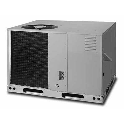 Nortek R6GF-X60K120XB Single Packaged Gas/Electric Unit Two-Stage Heat/Cool with Variable Speed Blower