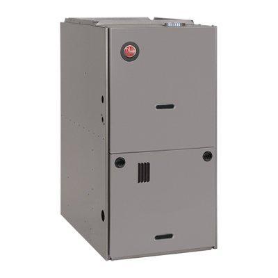 Rheem R801SA050314ZXB Downflow Gas Furnace