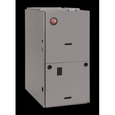 Rheem R801SA100521ZXB Downflow Gas Furnace