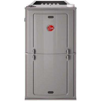 Rheem R92TA0401317MSA 92% Residential Gas Furnace