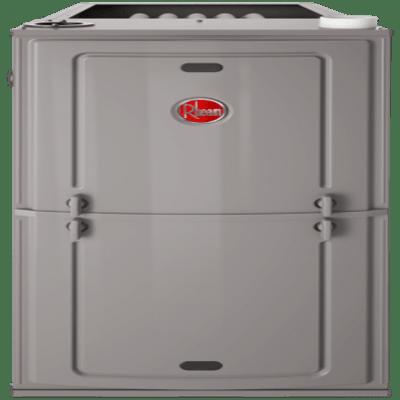 Rheem R95PA0401317MSA 95% Residential Gas Furnace