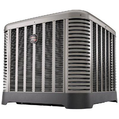 Ruud RA1436AC1NB Single Stage RA14 Air Conditioner