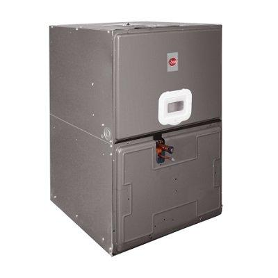 Rheem RBHP-24J11SH4 High-Efficiency Air Handler