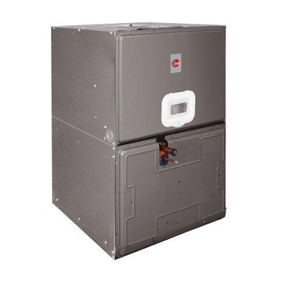 Rheem RBHP-24A00NH4 High-Efficiency Air Handler