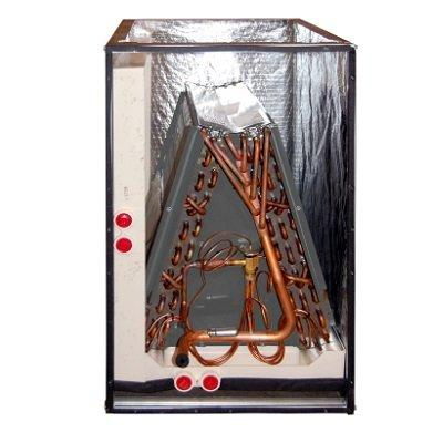 Rheem RCQD-3621BS Indoor Cooling Coil