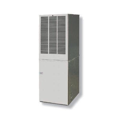 Revolv® RE9D10C4 Electric Furnace