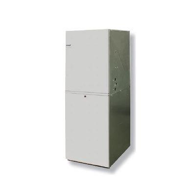 Revolv® RE9U10C4 Electric Furnace