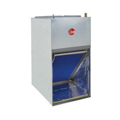 Rheem RF1P1821STANJAN00417 15.5 SEER air handler