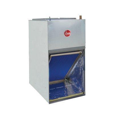 Rheem RF1P2421SPANJAN00417 15.5 SEER air handler