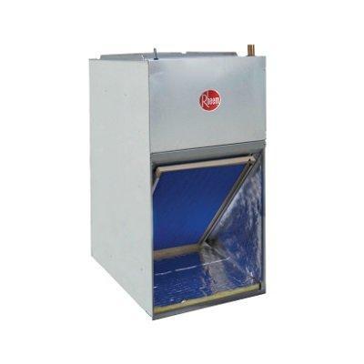 Rheem RF1P3024STANJAN00417 15.5 SEER air handler