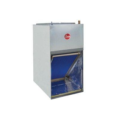 Rheem RF1T3624MTANJAN00 Air Handler