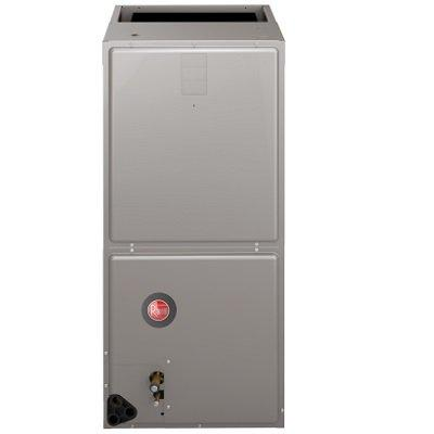 Rheem RH1P3621STANDA With Factory-Installed Indoor Coil