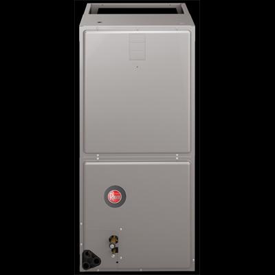 Rheem RHMV2417SEACJA High Efficiency Modulating EcoNet Enabled Air Handler