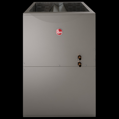 Rheem RWMV10A6024NAA Hydronic Air Handler - Powered By Tankless Technology