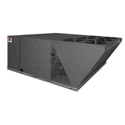Rheem RJNL-B180CM000JCG Package Heat Pump
