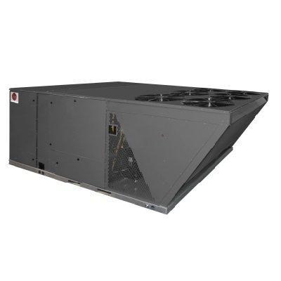 Rheem RJNL-B180CM000AAB Package Heat Pump