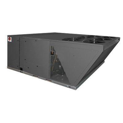 Rheem RJNL-B180DM000JCF Package Heat Pump