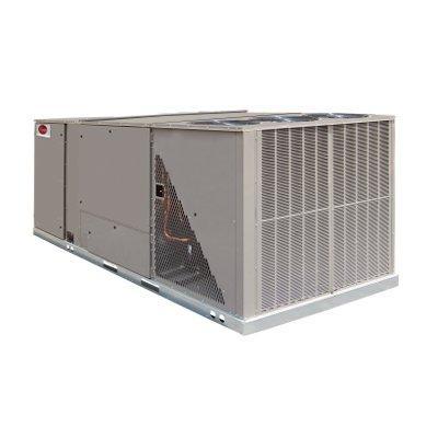 Rheem RLHL-C120DL000ADA RLHL-C (10 Ton)
