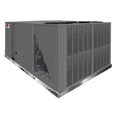 Rheem RLKL-B120YM040 RLKL-B (7.5, 10, & 12 ton)