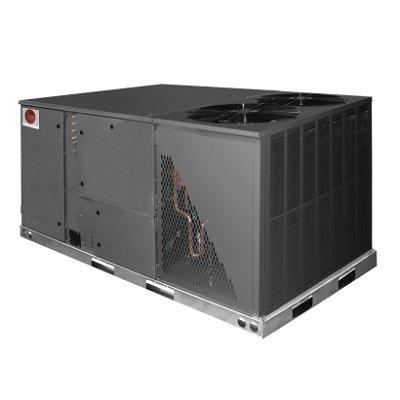 Rheem RLNL-B120DL000APB Package Air Conditioning units with ClearControl