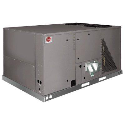 Rheem RLRL-H120DR000 RLRL-H (7.5 & 10 Ton)