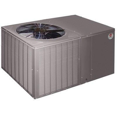 Rheem RSPM-A042CK015 Package Unit With Scroll Compressor