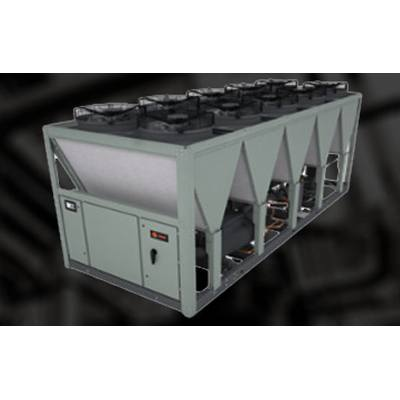 Trane RTAF180 Sintesis™ air-cooled chillers