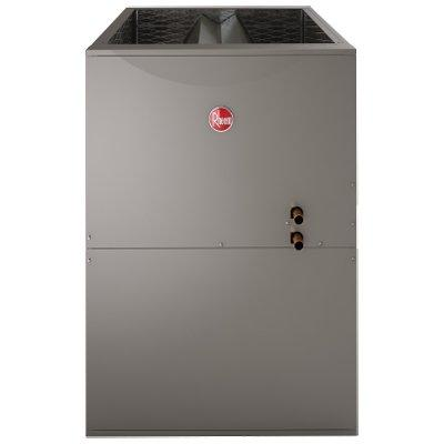 Rheem RW1P04A2414NAA415 Hydronic Air Handler Powered by Tankless Technology