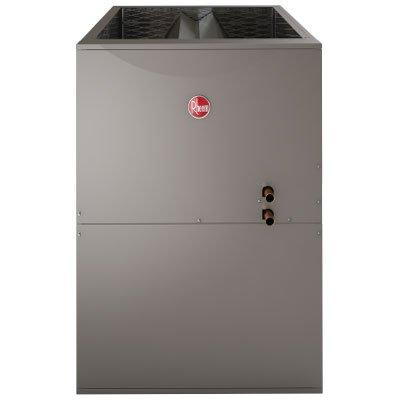 Rheem RW1T10A6024NAA415 Hydronic Air Handler Powered by Tankless Technology