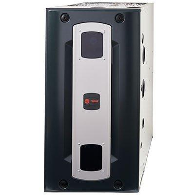 Trane S9V2B080U4 Two-Stage Gas Furnace