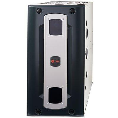 Trane S9V2B080D4 Two-Stage Gas Furnace