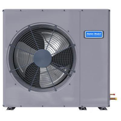 American Standard 4A6L6018A Heat Pump