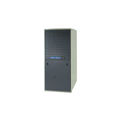 American Standard AUD1A040A9241A Single-Stage Gas Furnace